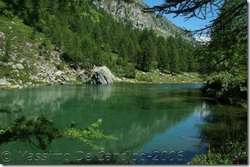 lago_azzurro1