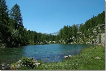 lago_azzurro2
