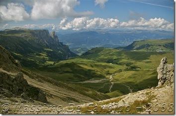 Alpe_Siusi_2008_Forcella_Denti_Terra_Rossa