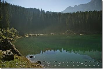 2008_lago_Carezza