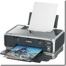 canon-pixma-ip4000