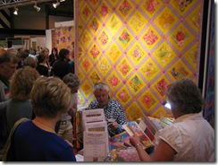 2010.08.23- Festival of quilts 490