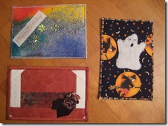 2010.11.16 - Fabric Post Cards 003