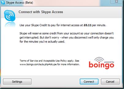 skype_credit_3