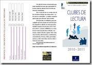 Boletín de inscripción 2010-2011