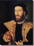 Alfonso de Valdes