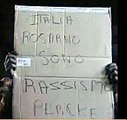 italia-rosarno-sono-razzism