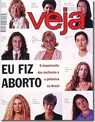 1997-09-17[1]