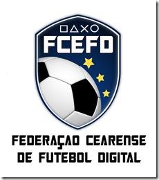 FCEFD
