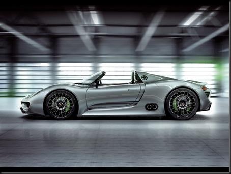 2010-Porsche-918-Spyder-Concept-Side-1280x960 (1)