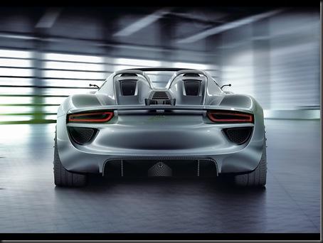 2010-Porsche-918-Spyder-Concept-Rear-1024x768