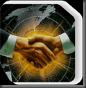 Negociação[3]