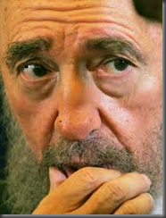 Fidel 03