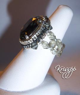 anillo felixia