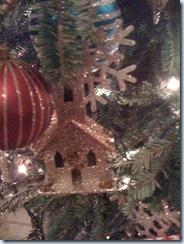 housechristmas 023