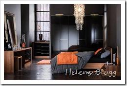 16-Neville-Johnson-Bedroom-Design-lg--gt_full_width_landscape