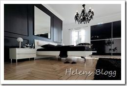 10-Heals-Bedroom-Design-lg--gt_full_width_landscape