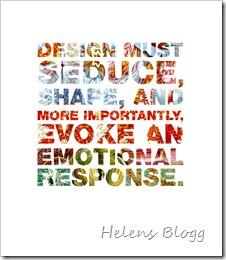 01 design-seduce