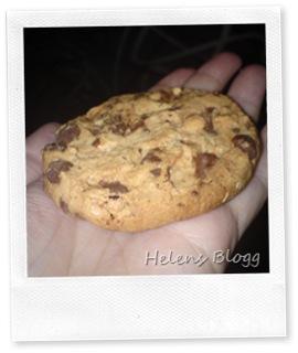 Göteborg Cookies