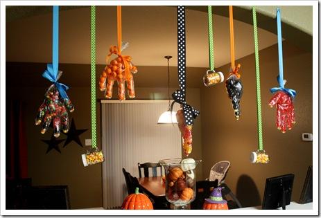 HalloweenHands3