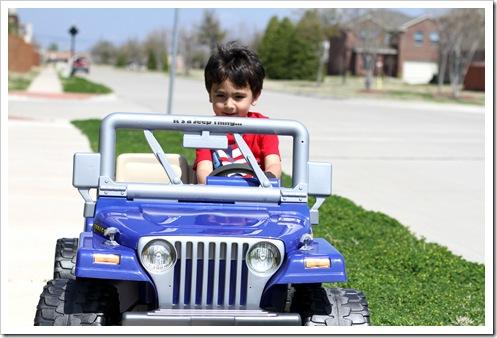 park spring break 2011 016 copy