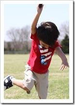 park spring break 2011 065 copy