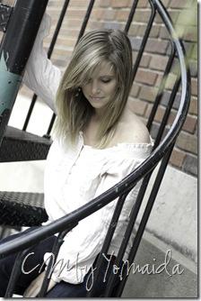 Shannon IMG_2861