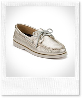 sperrygold85