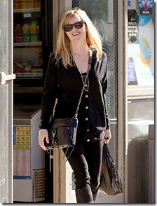 reese-witherspoon-Rebecca Minkoff bag