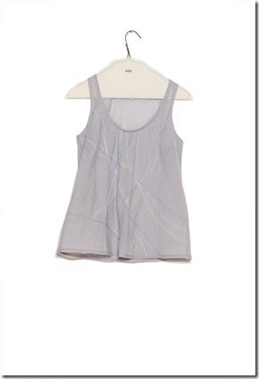 Jarlath Clothes_0606_044BG