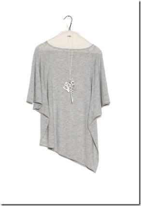 Jarlath Clothes_0606_054BG