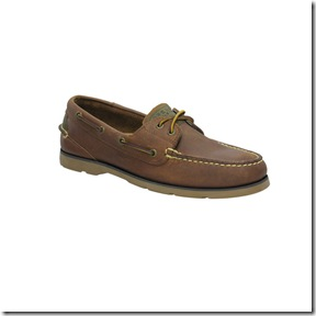 sperry 70