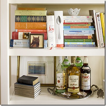bookshelf-arrangement-l