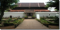 house_kerala