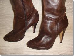 chauss 038