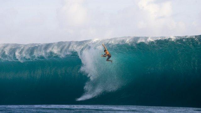 photo de surf 5262