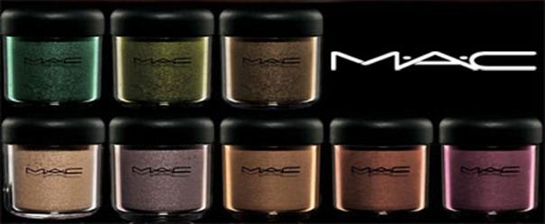 mac_overrich_pigments