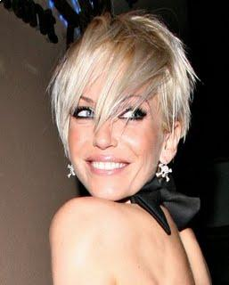 Sarah-Harding-Pixie-Cropped-Haircut image