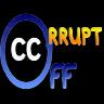 Sistema de ranking de Jamendo cuestionado - pedimos transparencia Logotipo_corruptOff