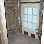 Mens Room Shower 2