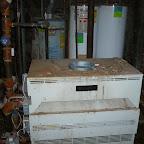 Boiler Room (Before)