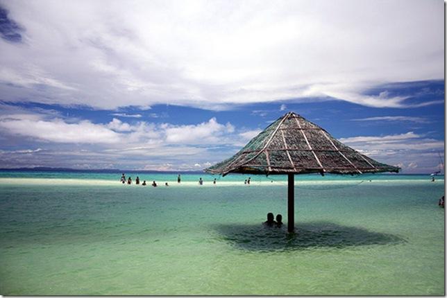 bantayan_island_big