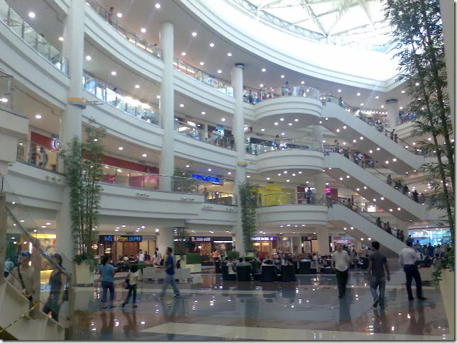 robinsons-midtown