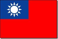taiwan_flag1