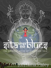 sita-sings-the-blues