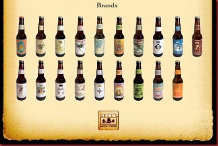 Bells_brands_500