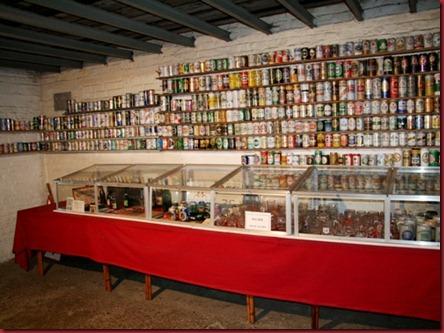 De_Halve_Maan_museum_beer_cans_500