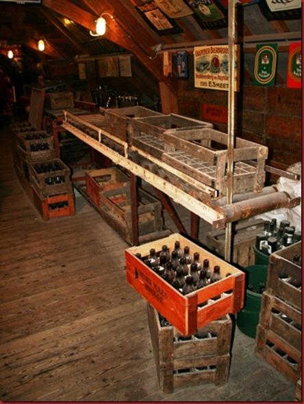 De_Halve_Maan_museum_beer_bottling_375