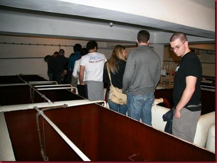 De_Halve_Maan_museum_tour_6_open_tanks_500