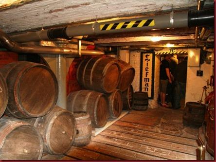 De_Halve_Maan_Museum_tour_barrels2_500